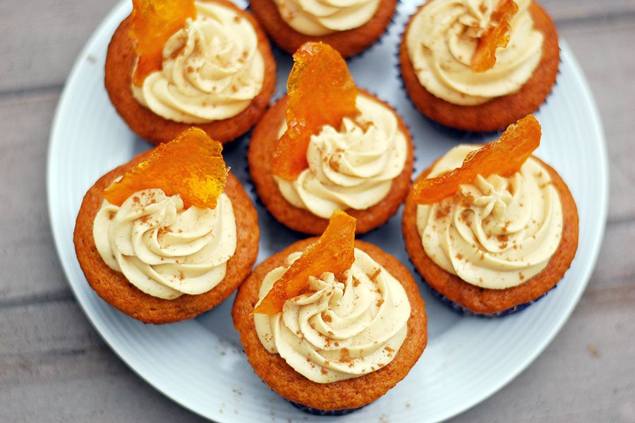 Сладкоежкам посвящается: 5 рецептов необычных новогодних десертов для днепрян (ФОТО), фото-8