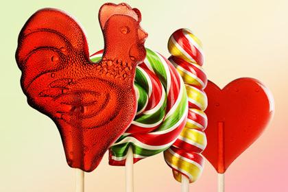 Сладкоежкам посвящается: 5 рецептов необычных новогодних десертов для днепрян (ФОТО), фото-19