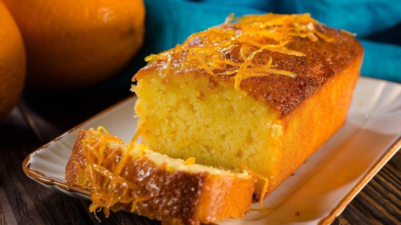 Сладкоежкам посвящается: 5 рецептов необычных новогодних десертов для днепрян (ФОТО), фото-14