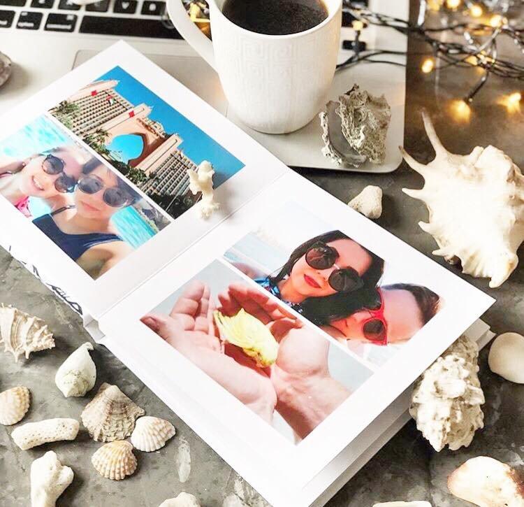 Распечатайте фото, иначе не будет воспоминаний (ВИДЕО), фото-3