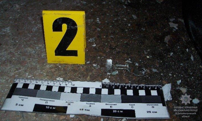 В Днепропетровской области в депутата бросили две гранаты: пострадавший в больнице (ФОТО), фото-5
