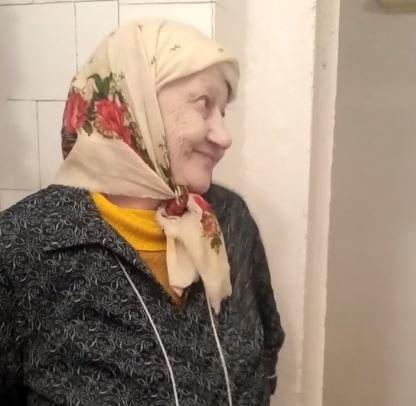 В Днепре и области 6 лет разыскивают родственников пожилой женщины (ФОТО, ВИДЕО), фото-2