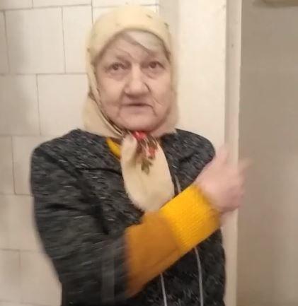 В Днепре и области 6 лет разыскивают родственников пожилой женщины (ФОТО, ВИДЕО), фото-3
