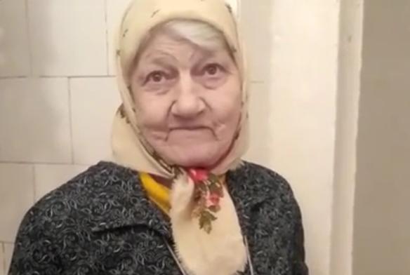 В Днепре и области 6 лет разыскивают родственников пожилой женщины (ФОТО, ВИДЕО), фото-1