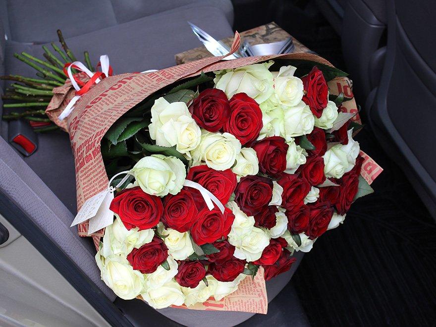 День Святого Валентина в Днепре: где прихорошиться, куда идти и что дарить, фото-15