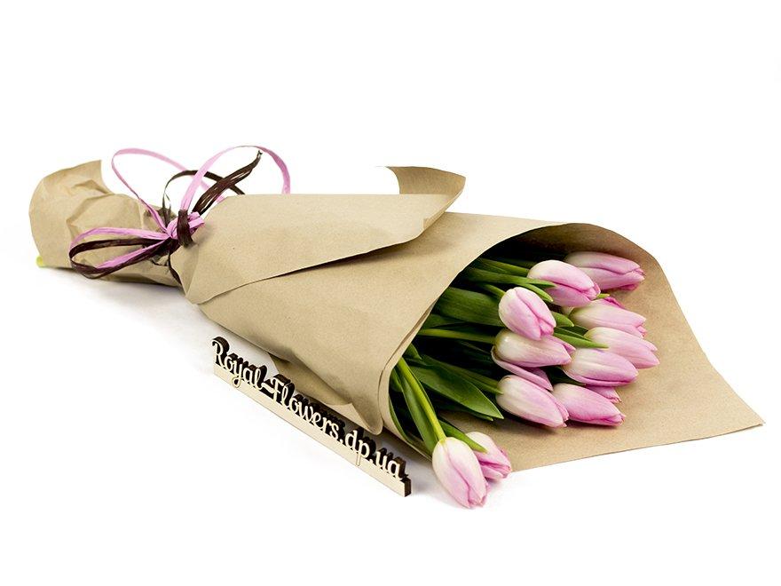 День Святого Валентина в Днепре: где прихорошиться, куда идти и что дарить, фото-13