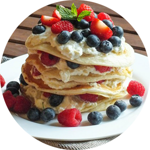 ТОП-5 простых десертов ко Дню Святого Валентина для днепрян, фото-4