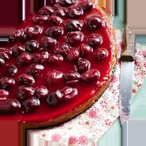 ТОП-5 простых десертов ко Дню Святого Валентина для днепрян, фото-5