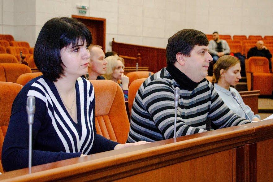 Обязательства под увольнение. Борис Филатов выдвинул жесткий ультиматум чиновникам, которые затягивают выполнение обещаний перед днепрянами, фото-2
