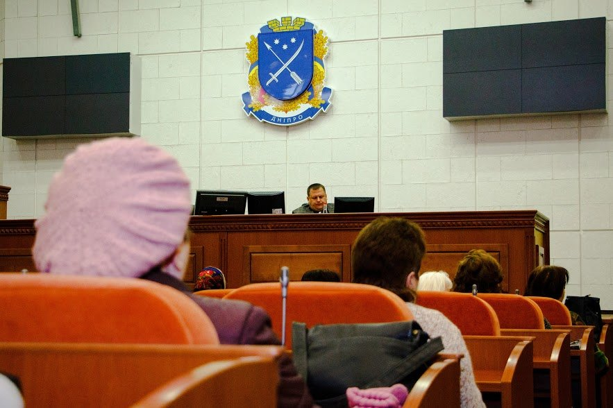 Обязательства под увольнение. Борис Филатов выдвинул жесткий ультиматум чиновникам, которые затягивают выполнение обещаний перед днепрянами, фото-4