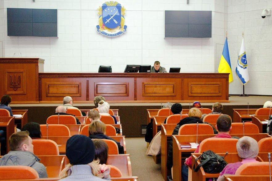 Обязательства под увольнение. Борис Филатов выдвинул жесткий ультиматум чиновникам, которые затягивают выполнение обещаний перед днепрянами, фото-1