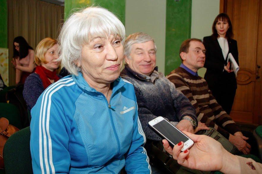 Еще 6 школ Днепра присоединились к проекту с детской легкой атлетике, фото-2