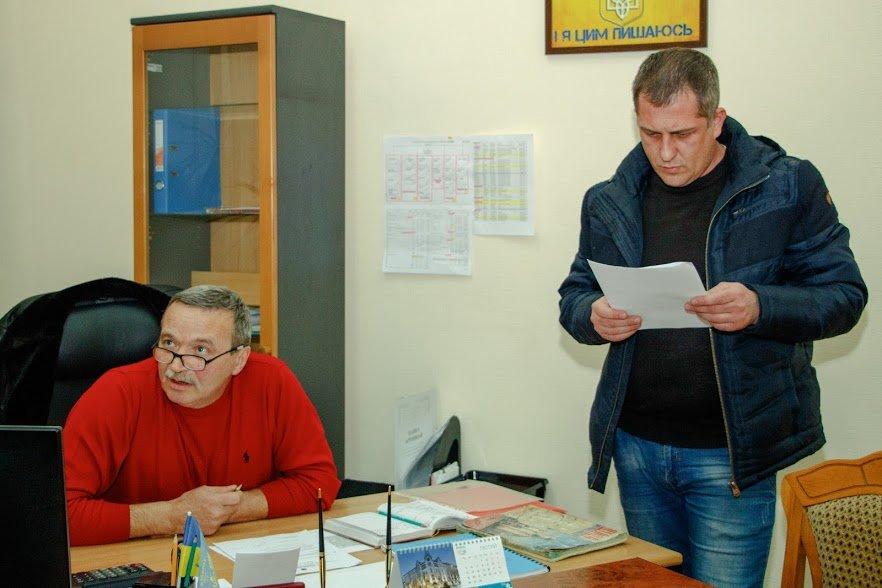 Старые схемы новых правоохранителей: Кто «крышует» незаконные заправки в Днепре, фото-6