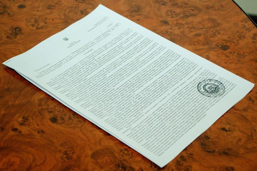 Старые схемы новых правоохранителей: Кто «крышует» незаконные заправки в Днепре, фото-9