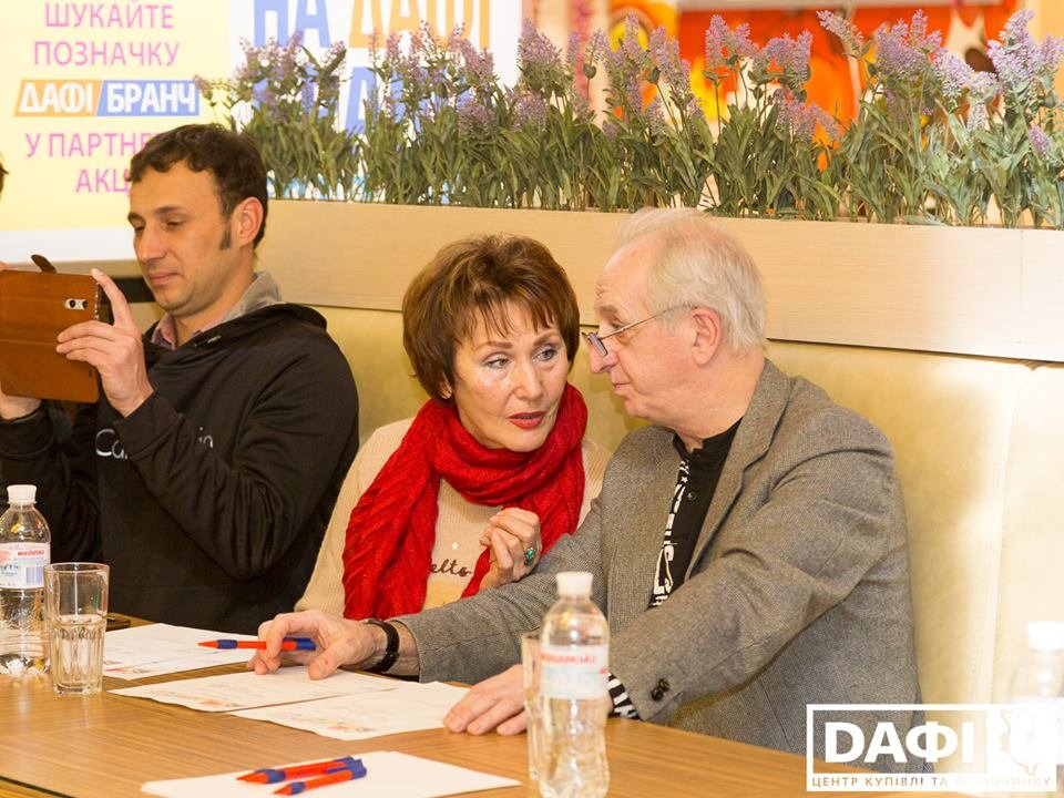 11 марта в Днепре IV Всеукраинский фестиваль уличного искусства объявит победителей, фото-4