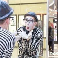 11 марта в Днепре IV Всеукраинский фестиваль уличного искусства объявит победителей, фото-1