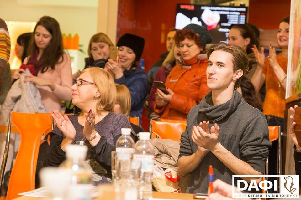 11 марта в Днепре IV Всеукраинский фестиваль уличного искусства объявит победителей, фото-6