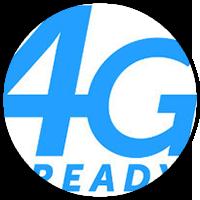 4G в Днепре: что это, какие операторы запустили и как работает покрытие, фото-2