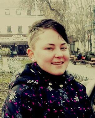 В Днепропетровской области пропала студентка: приметы и фото, фото-1