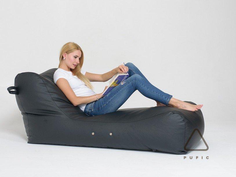 Как выбрать удобную бескаркасную мебель?, фото-5