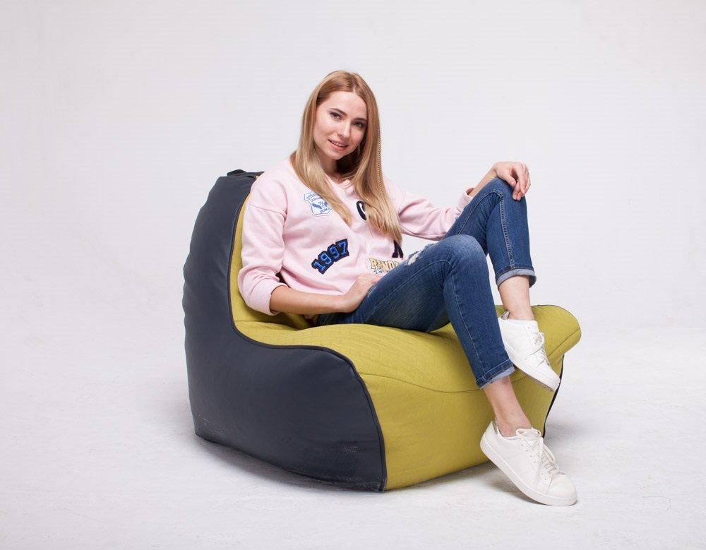 Как выбрать удобную бескаркасную мебель?, фото-3
