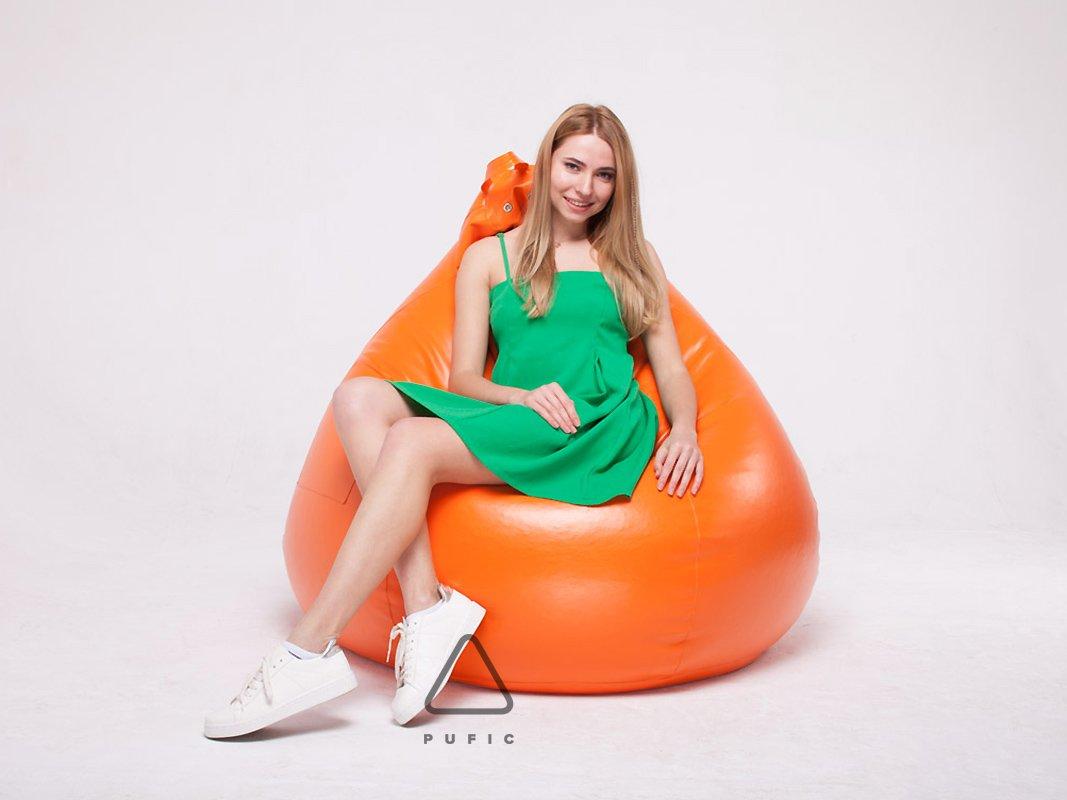 Как выбрать удобную бескаркасную мебель?, фото-2