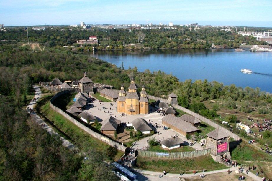 Куда поехать отдохнуть на День Конституции Украины, - ФОТО, фото-1