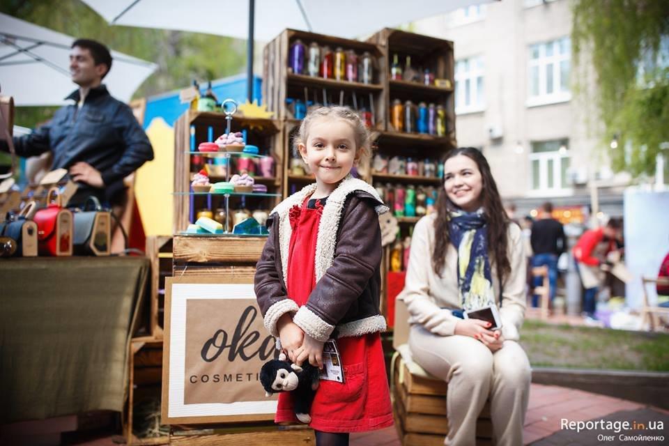 Основательницы БУДЬ в UA Катя Дорошевская и Алина Щербина о том, как поднять бизнес на голом энтузиазме, - ИНТЕРВЬЮ, фото-8