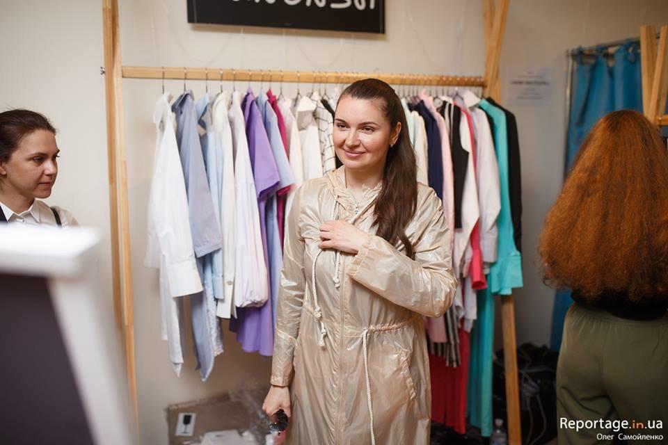Основательницы БУДЬ в UA Катя Дорошевская и Алина Щербина о том, как поднять бизнес на голом энтузиазме, - ИНТЕРВЬЮ, фото-5