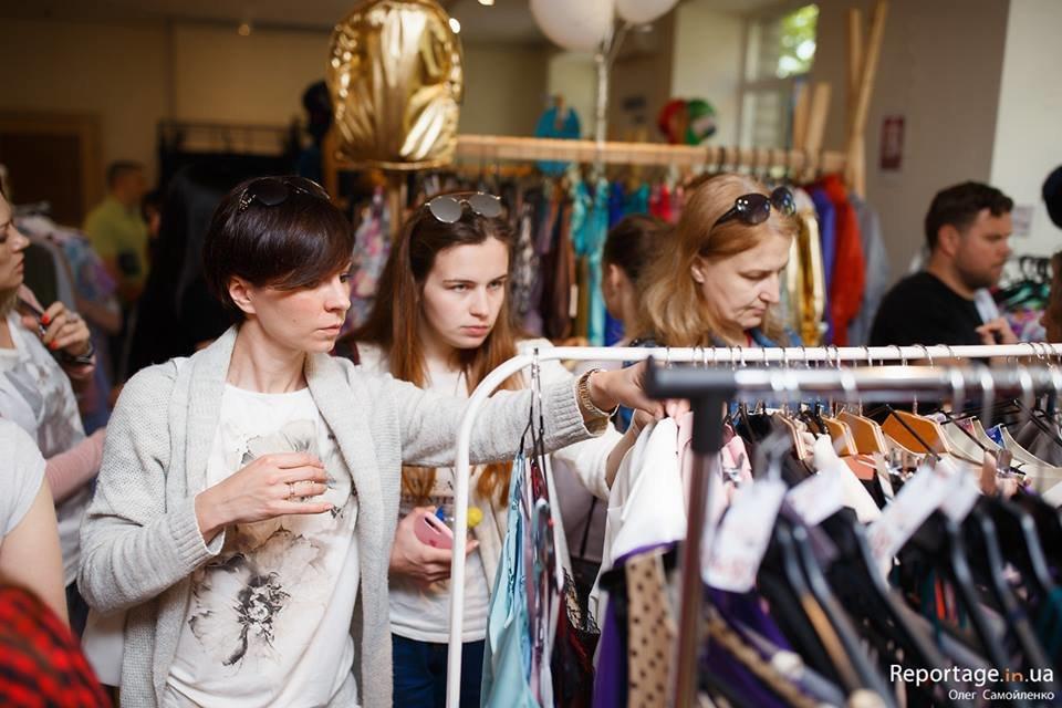 Основательницы БУДЬ в UA Катя Дорошевская и Алина Щербина о том, как поднять бизнес на голом энтузиазме, - ИНТЕРВЬЮ, фото-3