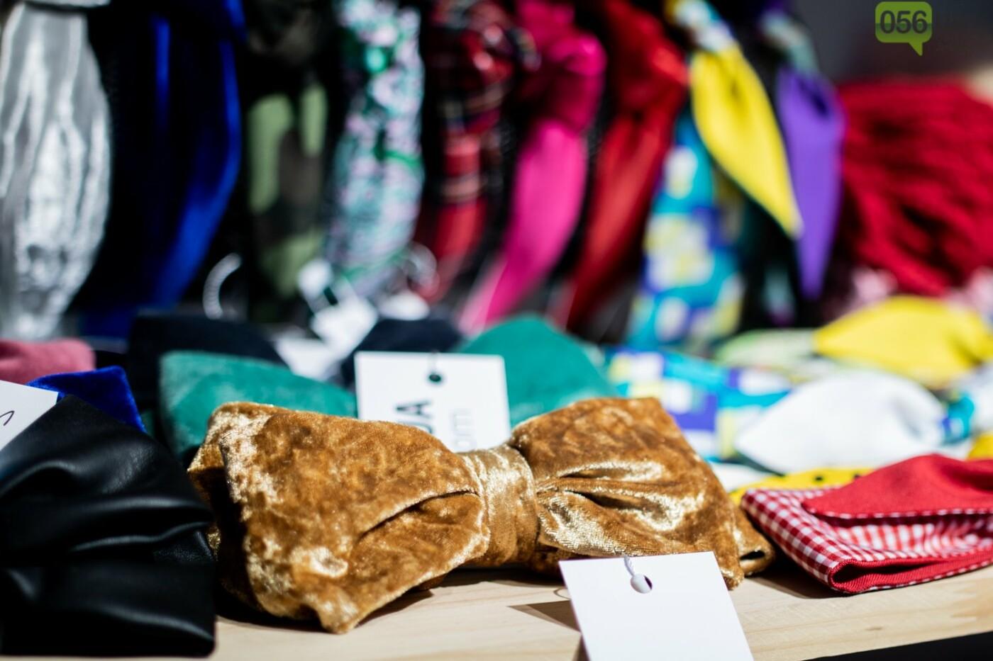 Основательницы БУДЬ в UA Катя Дорошевская и Алина Щербина о том, как поднять бизнес на голом энтузиазме, - ИНТЕРВЬЮ, фото-15