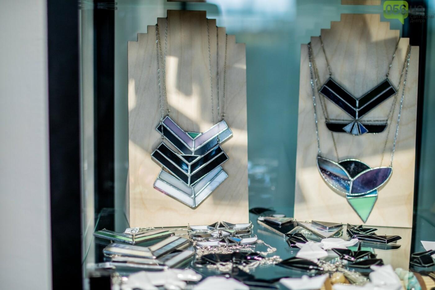 Основательницы БУДЬ в UA Катя Дорошевская и Алина Щербина о том, как поднять бизнес на голом энтузиазме, - ИНТЕРВЬЮ, фото-17
