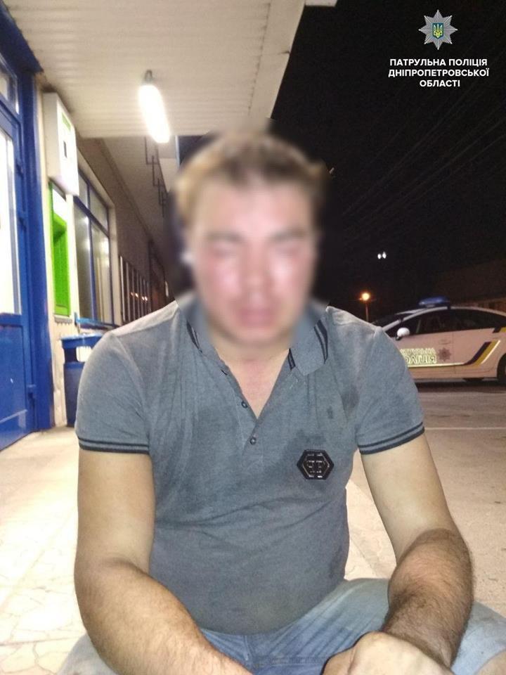 Житель Днепра нашел способ взять алкоголь после 22:00: как у него это получилось, - ФОТО, фото-1