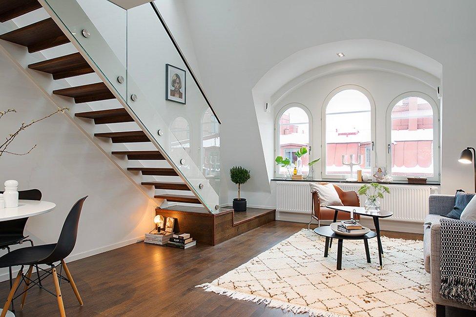 Преимущества покупки квартиры от застройщика, фото-3