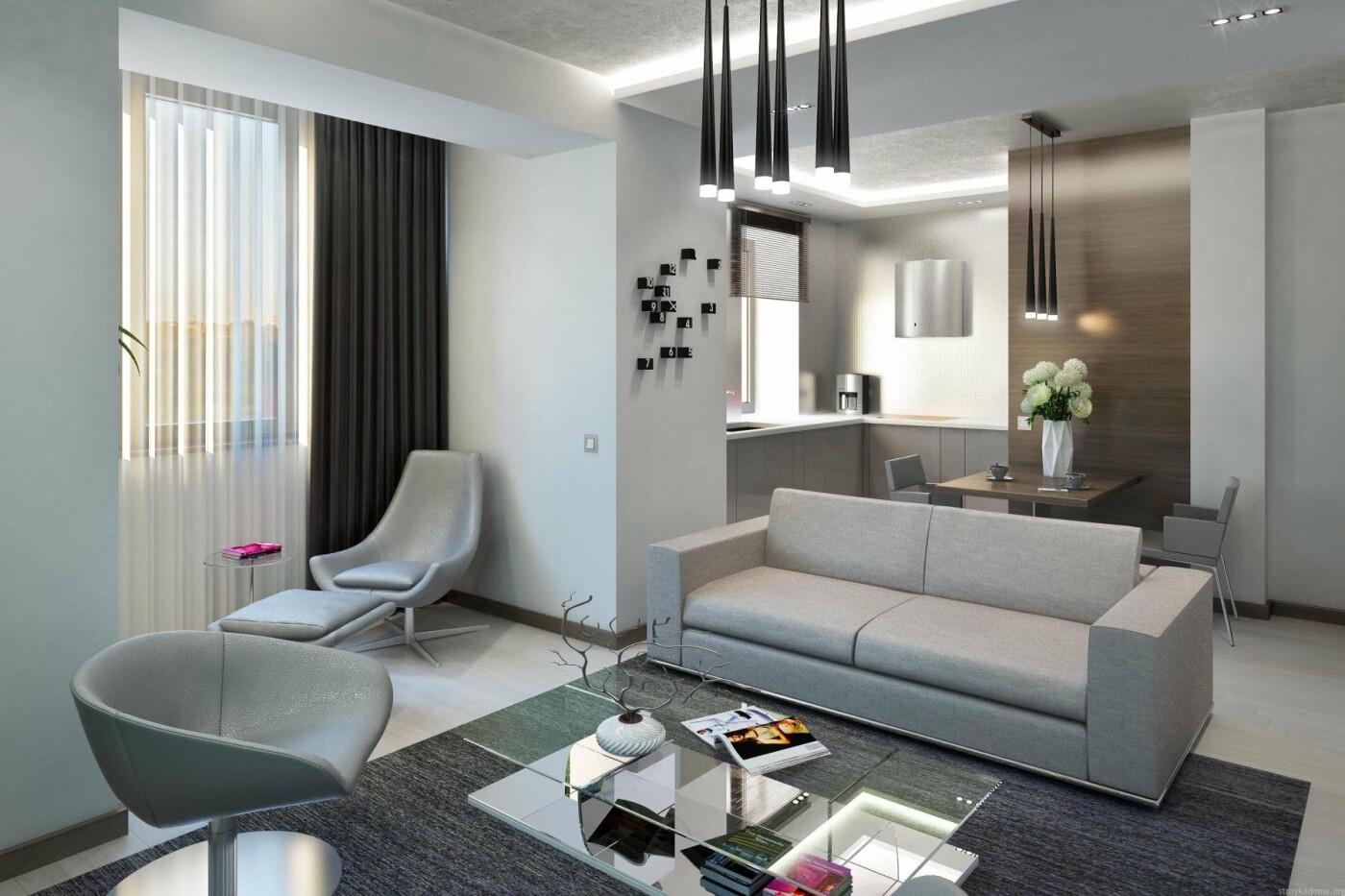 Преимущества покупки квартиры от застройщика, фото-5