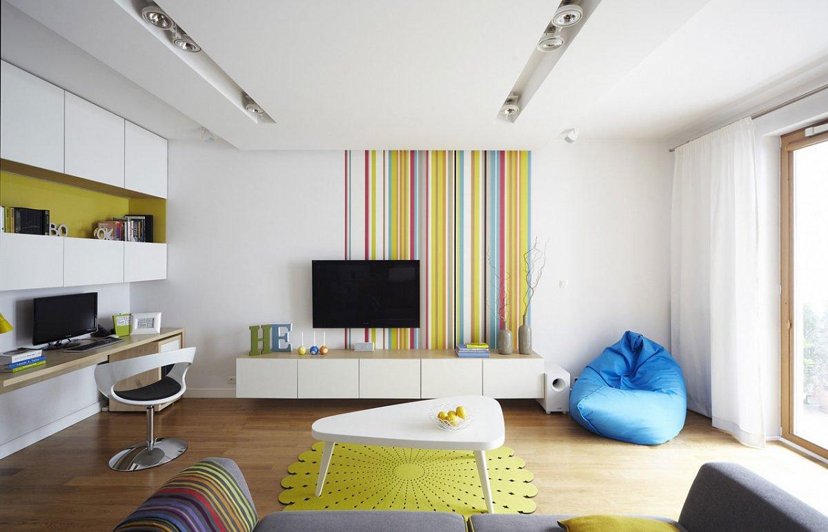 Преимущества покупки квартиры от застройщика, фото-1