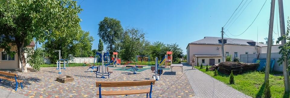 Под Днепром за год планируют построить современный детский сад: как он будет выглядеть, - ФОТО, фото-2