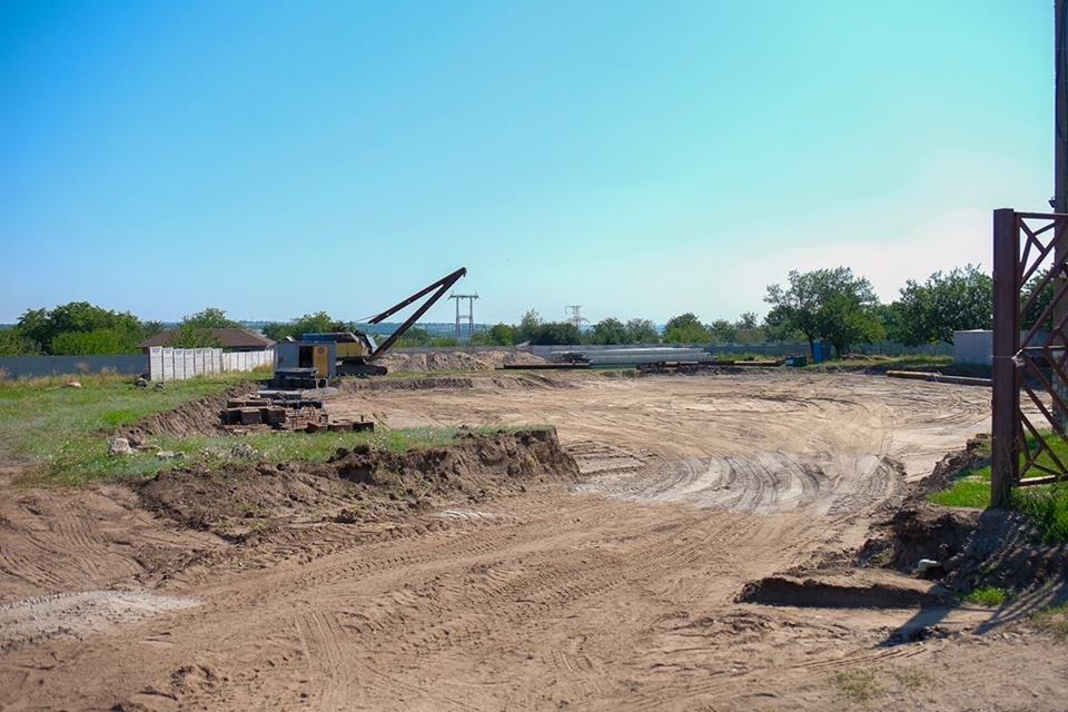 Под Днепром за год планируют построить современный детский сад: как он будет выглядеть, - ФОТО, фото-5