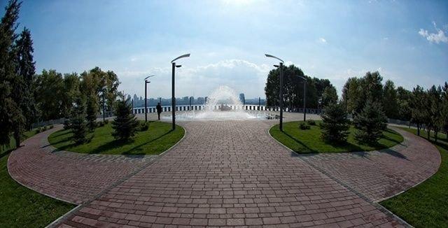 Достопримечательности Днепра: ТОП лучших мест для времяпровождения и отдыха, - ФОТО, фото-5