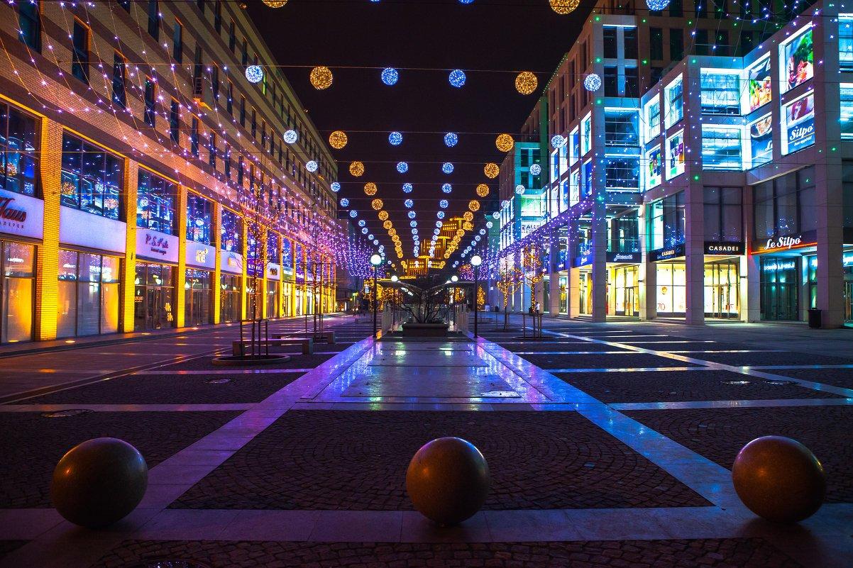 Достопримечательности Днепра: ТОП лучших мест для времяпровождения и отдыха, - ФОТО, фото-12