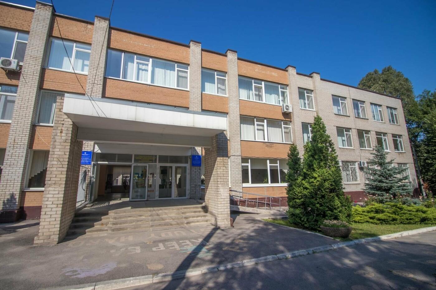 Готовы ли школы Днепра к новому учебному году, - ФОТО, фото-1