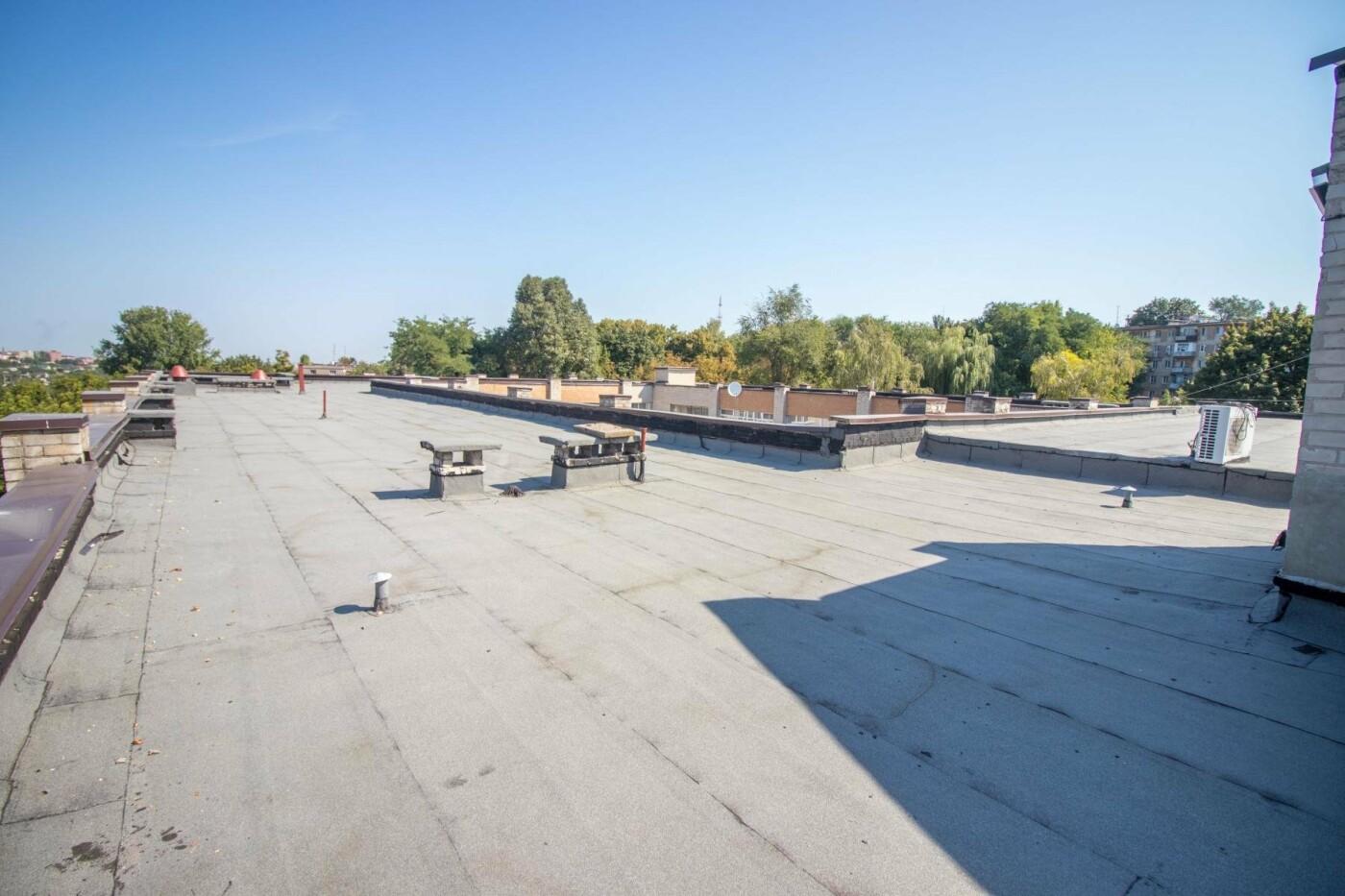 Готовы ли школы Днепра к новому учебному году, - ФОТО, фото-2