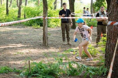 Борис Филатов: Мэрия Днепра продолжает развивать программу детских муниципальных лагерей, фото-7
