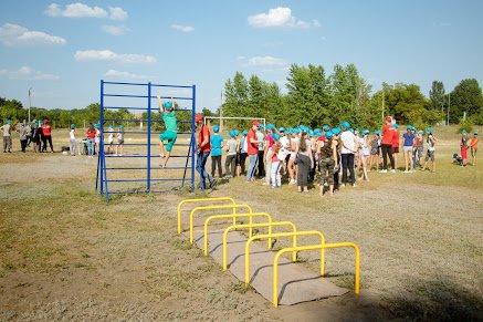 Борис Филатов: Мэрия Днепра продолжает развивать программу детских муниципальных лагерей, фото-13
