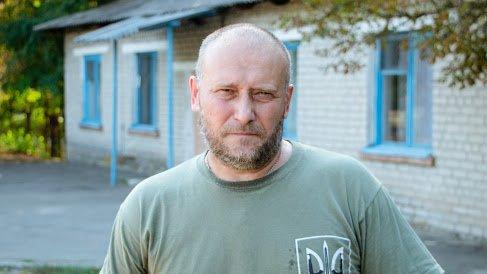 Борис Филатов: Мэрия Днепра продолжает развивать программу детских муниципальных лагерей, фото-2