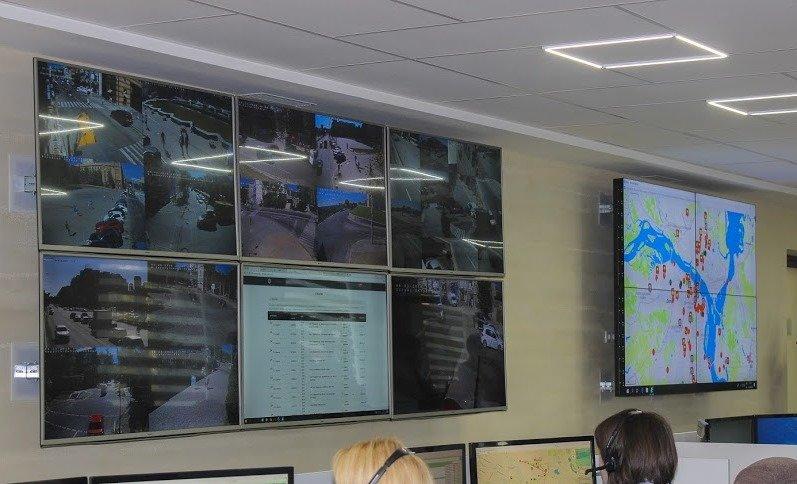 Полицейским Днепра и области Президент Украины вручил 27 внедорожников, - ФОТО, фото-3
