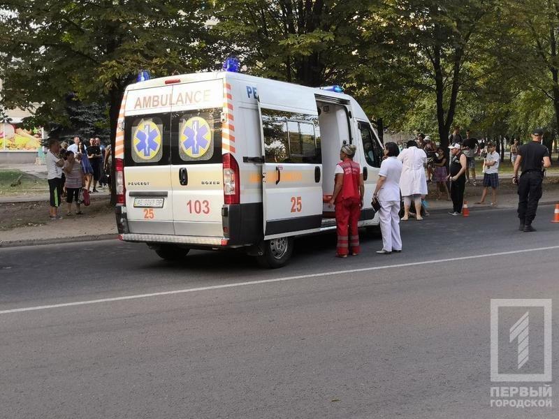 В Днепропетровской области ВАЗ насмерть сбил ребенка и скрылся: водителя объявили в розыск, - ФОТО, фото-2