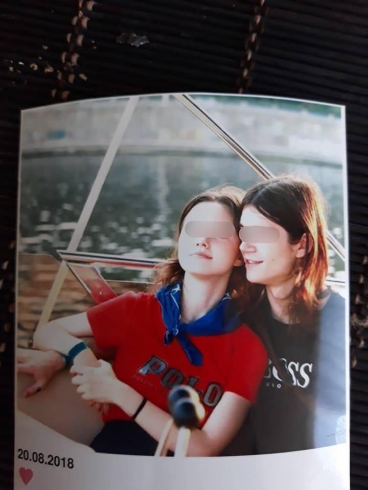 В центре Днепра парень с девушкой покончили жизнь самоубийством, - ФОТО, фото-1