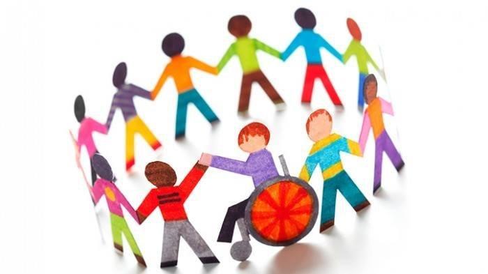 Топ-6 бесплатных образовательных мероприятий первой половины октября в Днепре , фото-3