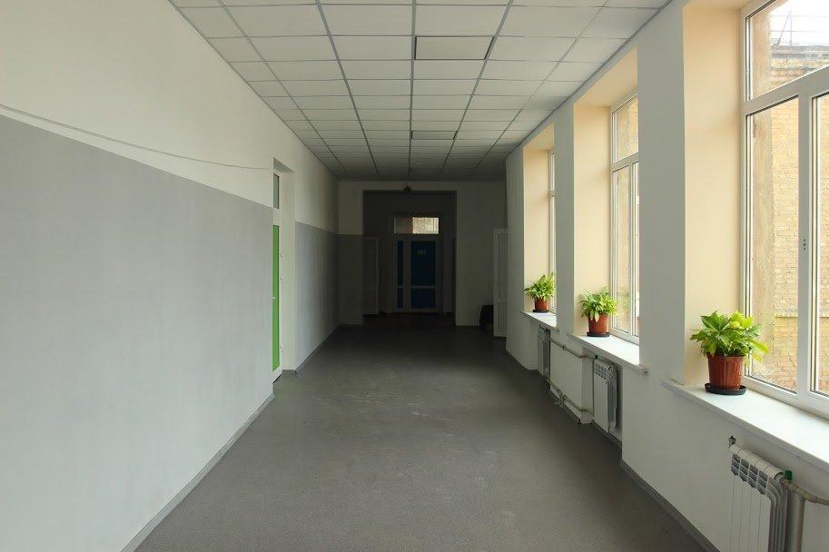 В Днепре реконструируют одно из старейших учебных заведений: как это будет выглядеть, - ФОТО, фото-3